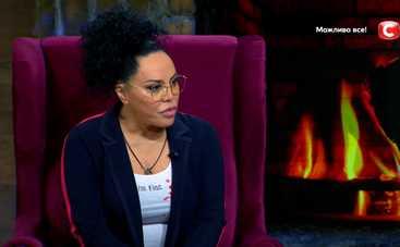 О чем молчат женщины: смотреть 16 выпуск онлайн (эфир от 18.12.2020)