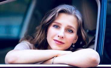 Звезда Папиных дочек Лиза Арзамасова вышла замуж за мужчину, старше ее на 22 года