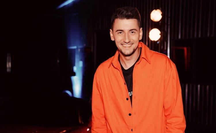 Холостячка: победитель шоу Александр Эллерт впервые прокомментировал критику в его сторону