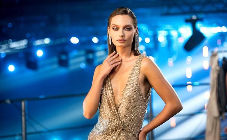 Супер Топ-модель по-украински: Таня Брык рассказала, изменилась ли ее жизнь после победы в реалити