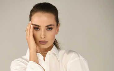 Холостячка: Ксения Мишина сделала новое громкое заявление касательно победы Александра Эллерта