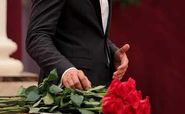 Холостяк-11: стало известно имя главного героя нового сезона шоу
