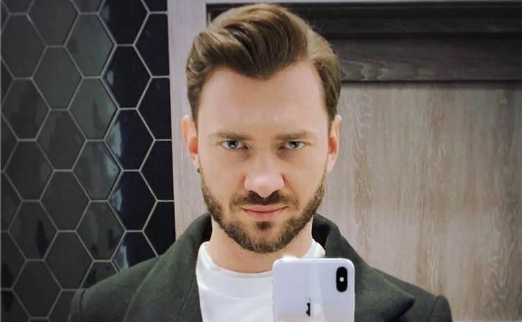Дмитрий Дикусар рассказал, почему называет Билык