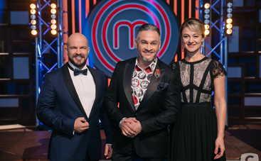 МастерШеф-10: кто победил в шоу 26.12.2020