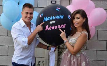 Холостяк: экс-участница 7 сезона шоу во второй раз стала мамой