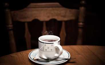 Что добавить в чай для укрепления иммунитета: ТОП-5 вариантов