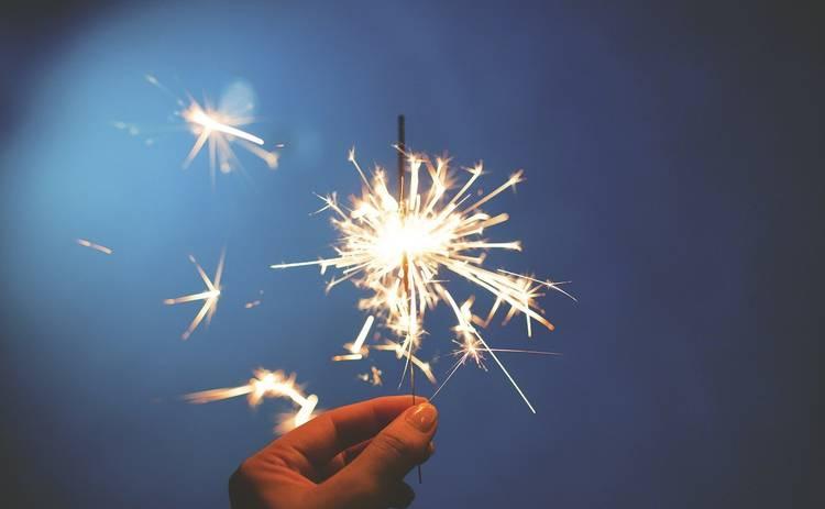 29 декабря: какой сегодня праздник, приметы, именинники и запреты