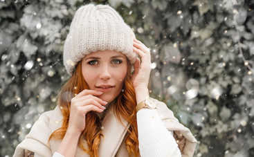 Наталка Денисенко рассказала, как играет откровенные сцены в кино в паре с мужем