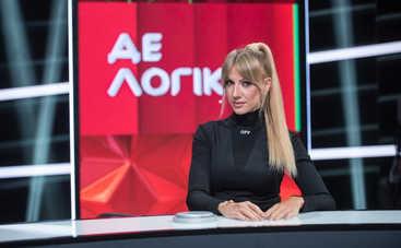 Леся Никитюк убирала в отеле вместе с Пенелопой Крус