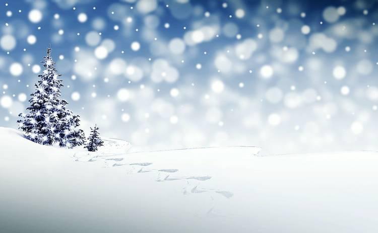 30 декабря: какой сегодня праздник, приметы, именинники и запреты