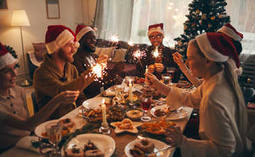 31 декабря: какой сегодня праздник, приметы, именинники и запреты