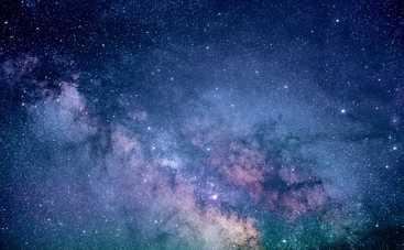 Лунный гороскоп на 1 января 2021 для всех знаков Зодиака