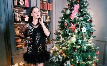 Юлия Санина рассказала о самой памятной и стрессовой Новогодней ночи