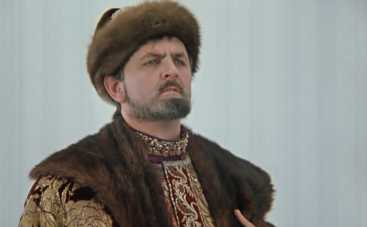 Иван Васильевич меняет профессию - смотреть фильм онлайн