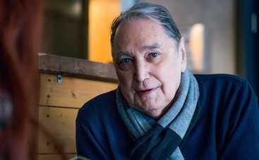 Звезда советского и российского кино Владимир Коренев умер от коронавируса