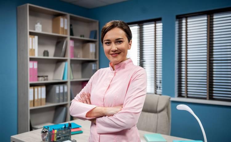 Женский доктор 5 сезон: смотреть 3 серию онлайн (эфир от 05.01.2021)
