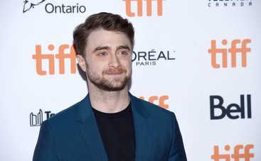 Инсайдер: Дэниэл Рэдклифф может вернуться к Гарри Поттеру