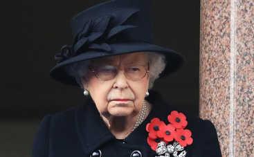 Королевская семья скорбит: Елизавета II потеряла близкого человека