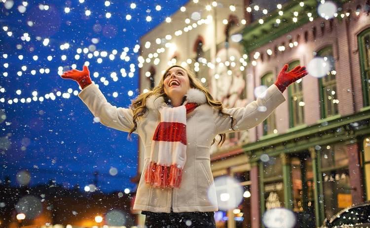Чарівні українські колядки для дітей та дорослих на Різдво