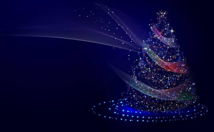 Выходные на Рождество в 2021 году: сколько будем отдыхать на праздник