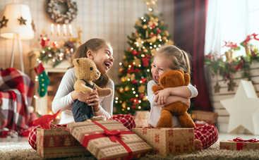 7 января: какой сегодня праздник, приметы, именинники и запреты
