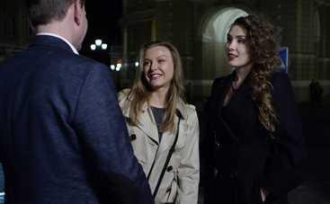 Прозрение: на телеканале Интер состоится премьера 4-серийной мелодрамы