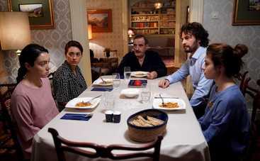 Квартира невинных: на Интере состоится громкая премьера турецкого сериала