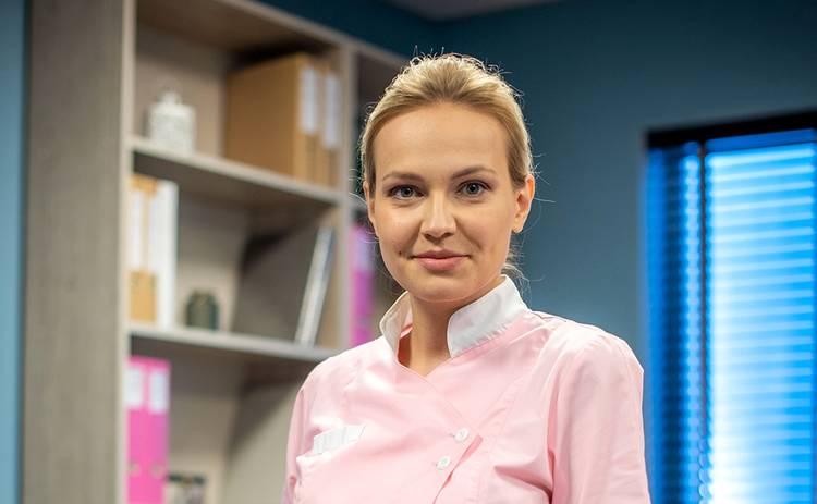 Женский доктор 5 сезон: смотреть 8 серию онлайн (эфир от 07.01.2021)