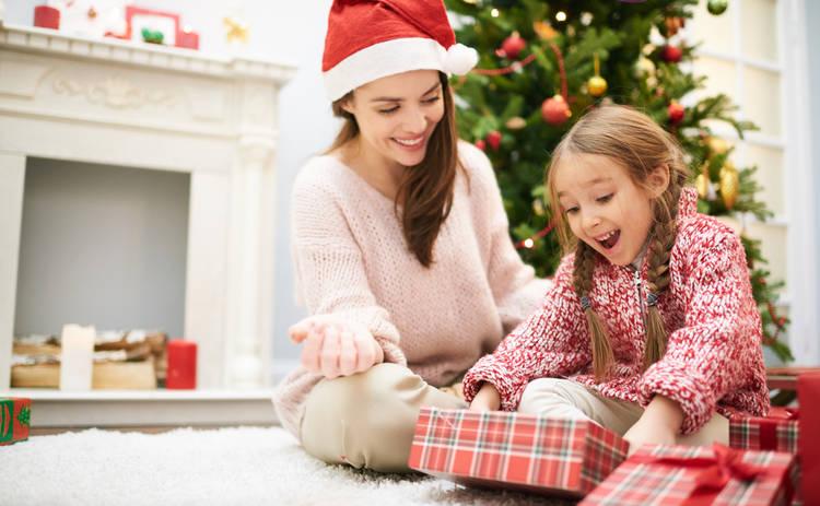 9 января: какой сегодня праздник, приметы, именинники и запреты