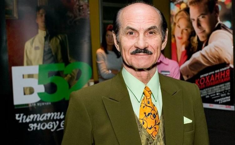 90-летний Григорий Чапкис не желает употреблять пищу и воду в больнице
