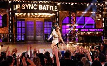 Липсинк Батл: телеканал 1+1 работает над новым звездным развлекательным шоу