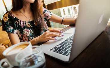 Натуральные добавки, которые сделают ваш кофе вкуснее и полезнее