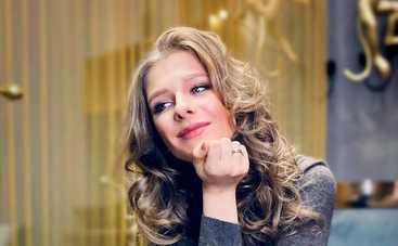 Звезда Папиных дочек Лиза Арзамасова впервые опубликовала совместное фото с мужем