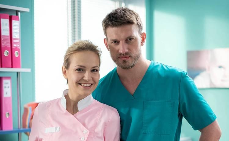 Женский доктор 5 сезон: смотреть 11 серию онлайн (эфир от 12.01.2021)