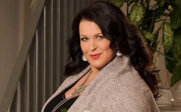 Руслана Писанка призналась, от чего отказалась ради удачного брака