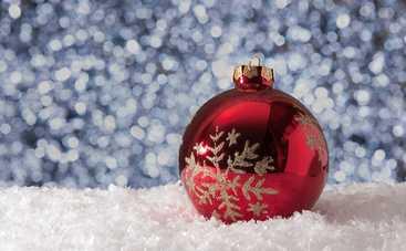 13 января: какой сегодня праздник, приметы, именинники и запреты