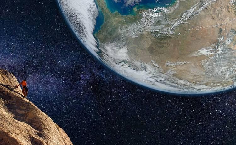 К Земле подлетит астероид, который можно увидеть в любительские телескопы