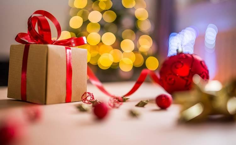 Поздравления со старым Новым годом в стихах и прозе