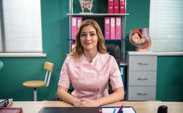 Женский доктор 5 сезон: смотреть 14 серию онлайн (эфир от 13.01.2021)