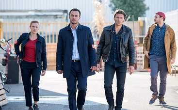 Детектив Ренуар: на Интере состоится премьера шестого сезона сериала