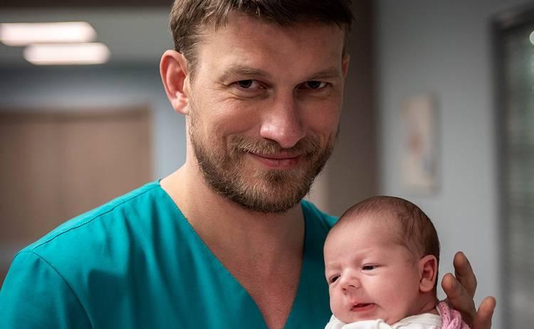 Женский доктор 5 сезон: смотреть 15 серию онлайн (эфир от 14.01.2021)