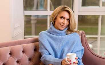 Марина Боржемская впервые рассказала о свиданиях после болезненного развода с Узелковым