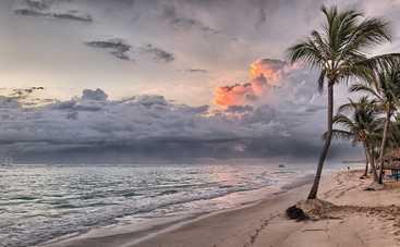 Ученые-климатологи зафиксировали рекордный нагрев океана в 2020 году