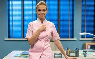 Женский доктор 5 сезон: смотреть 18 серию онлайн (эфир от 18.01.2021)