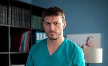 Женский доктор 5 сезон: смотреть 19 серию онлайн (эфир от 19.01.2021)