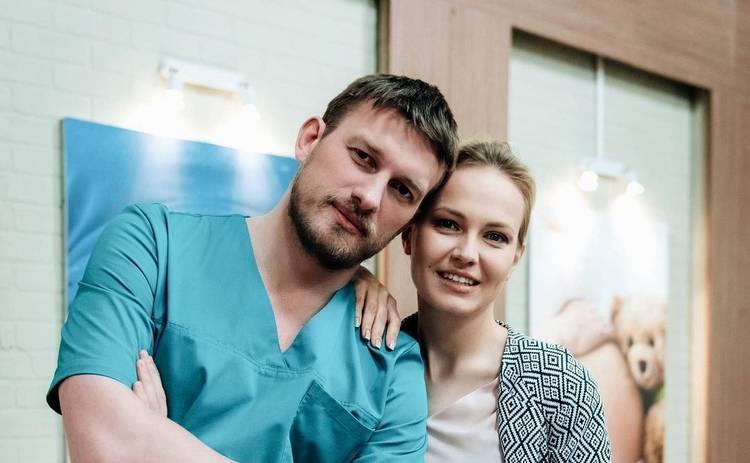 Женский доктор 5 сезон: смотреть 20 серию онлайн (эфир от 19.01.2021)