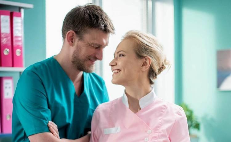 Женский доктор 5 сезон: смотреть 23 серию онлайн (эфир от 21.01.2021)