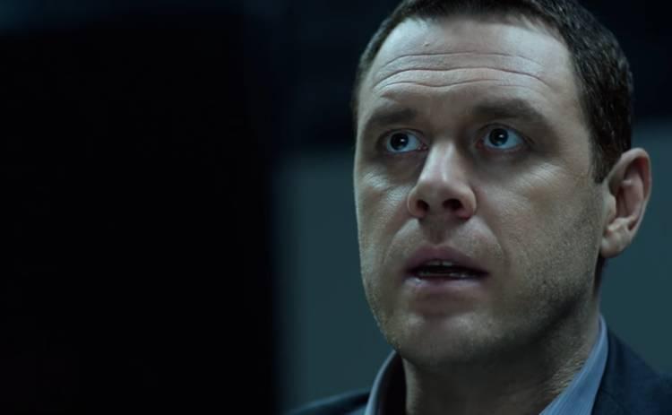 Нюхач 2 сезон 2 серия: смотреть онлайн эфир 20.01.2021