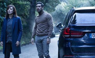 Невидимый гость: на Интере состоится премьера детективного триллера