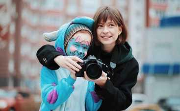 Вспомнить себя: на канале Украина состоится премьера 4-серийного фильма